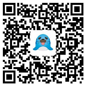 微信图片_20180711164948.jpg
