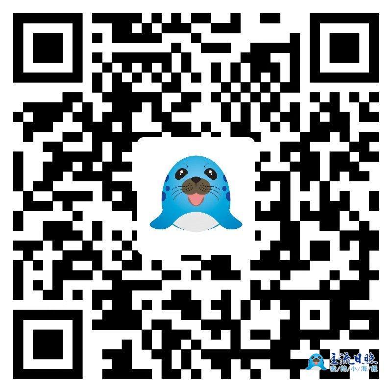 微信图片_20181108061835.jpg