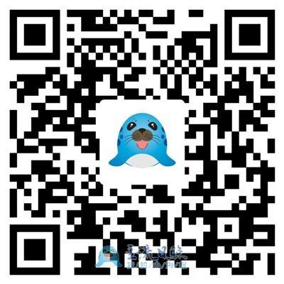 101743070128.jpg